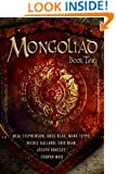 The Mongoliad (The Mongoliad Cycle Book 2)