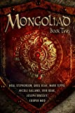 img - for The Mongoliad (The Mongoliad Cycle, Book 2) book / textbook / text book