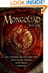 The Mongoliad (The Mongoliad Cycle Bo...
