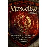 The Mongoliad (The Mongoliad Cycle, Book 2)by Neal Stephenson