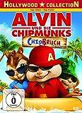 Alvin und die Chipmunks: Chipbruch bei amazon kaufen