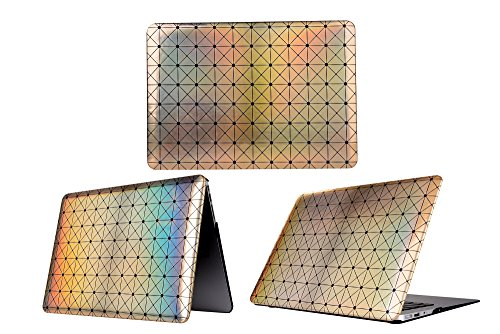 macbook-air-11-case-horadeals-jelly-color-fading-gradiente-chess-lattice-soft-leather-protective-ski