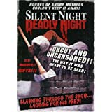Silent Night Deadly Night [DVD] [Region 1] [US Import] [NTSC]by Brittany Renee Finamore