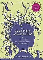 Wild way : designing spiritual gardens