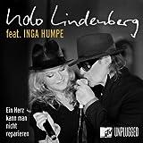 Ein Herz Kann Man Nicht Reparieren (Feat. Inga Humpe) [MTV Unplugged Radio Version]