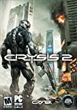 Crysis 2