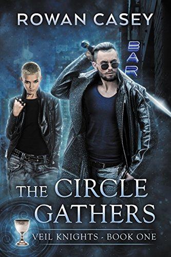 the-circle-gathers-veil-knights-book-1-english-edition