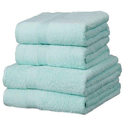 linens-limited-serviette-de-bain-luxor-en-coton-egyptien-600-g-m-vert-deau