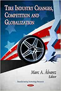 how globalization and technology changes have Seminar summary new technologies have been a key driver of economic growth  and the creation of more productive and better paying jobs.