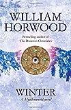 Winter (Hyddenworld Quartet 4)
