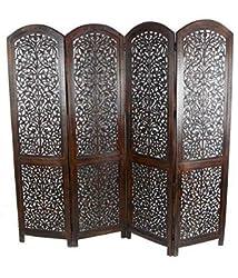 Wooden partition/wooden screen/wooden room divider/wooden room divider
