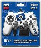 echange, troc PC, Playstation 2 - Controller Analog HSV [import allemand]
