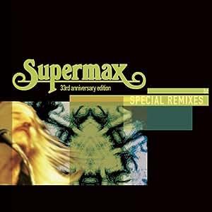 Special Remixes
