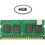Alcoa Prime Universal 4GB DDR3 RAM PC3-10600 1333 MHZ Laptop Memory Compatible With Notebook For AMD And Intel Notebook Memory Boards