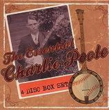 echange, troc Various Artists - Essential Charlie Poole