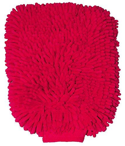 pur-clean-microfibre-gant-combine-platre-manique-et-plumeau-divers-coloris-au-choix-rose-bonbon