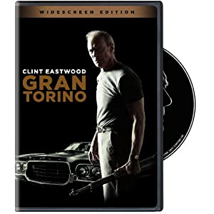 Amazon.com: Gran Torino (Widescreen Edition): Movies & TV