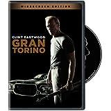 Gran Torino (Widescreen Edition) ~ clint eastwood