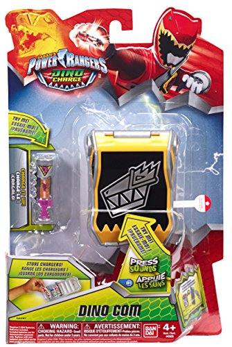 power rangers dino charge dino com new action figures. Black Bedroom Furniture Sets. Home Design Ideas