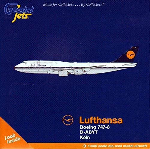 geminijets-lufthansa-b747-8i-retro-livery-airplane-model-1400-scale