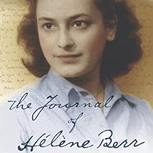 The Journal of Hélène Berr | [Hélène Berr]