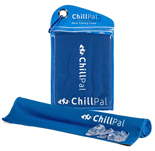 chill-pal-mesh-cooling-towel-blue-12-x-40-inch