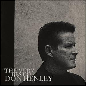 Stevie Nicks & Don Henley - Pure Soft Metal (Disc1)