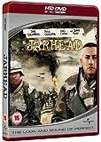 Jarhead [HD DVD] [UK Import] [Blu-ray]