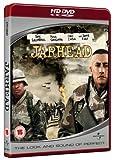 Jarhead HD