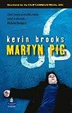 Martyn Pig (New Longman Literature 11-14)