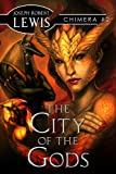 img - for Chimera: The City of the Gods (Book 2) book / textbook / text book