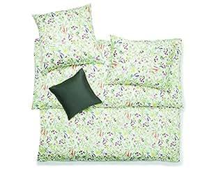 Amazon.com: Schlossberg Switzerland, Pillow Cases (Pair), Envelope Closure: Amelie, King (21