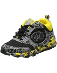 Heelys Race Crosstrainer (Little Kid/Big Kid)
