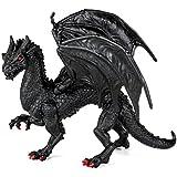 Safari Ltd Twilight Dragon