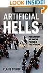 Artificial Hells: Participatory Art a...