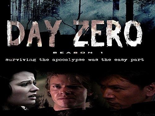 Day Zero - Season 1