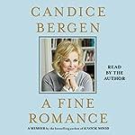 A Fine Romance   Candice Bergen