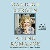 A Fine Romance | [Candice Bergen]
