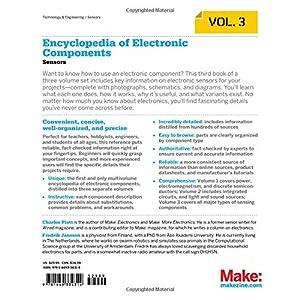 Encyclopedia of Electroni Livre en Ligne - Telecharger Ebook