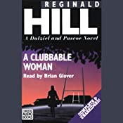 A Clubbable Woman | [Reginald Hill]
