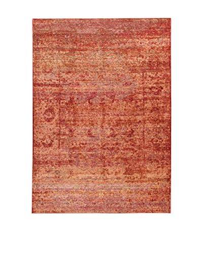 ABC Carpet Bright