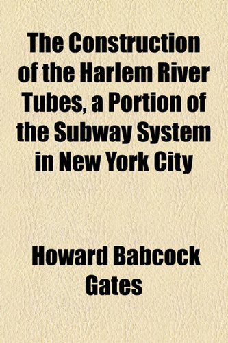 new york city subway system. Subway System in New York