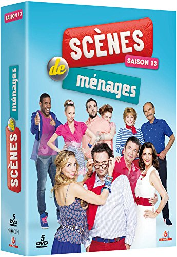 scenes-de-menages-saison-13
