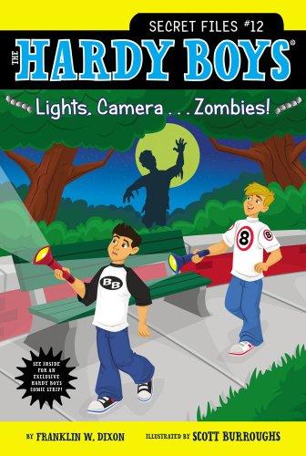 lights-camera-zombies