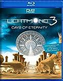 Days of Eternity [Blu-ray]