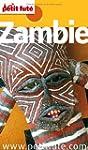 ZAMBIE, PETIT FUT�