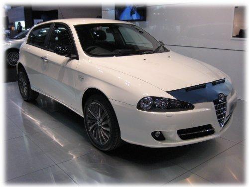 AB-00010-BRA-Alfa-Romeo-147-2004-2010-BRA-DE-CAPOT-PROTEGE-CAPOT-Tuning-Bonnet-Bra