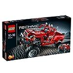 Lego Technic - 42029 - Jeu De Constru...