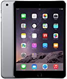 Apple iPad Mini 3 16GB Wifi Space Grey