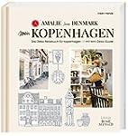 Amalie loves Denmark - Mein Kopenhage...